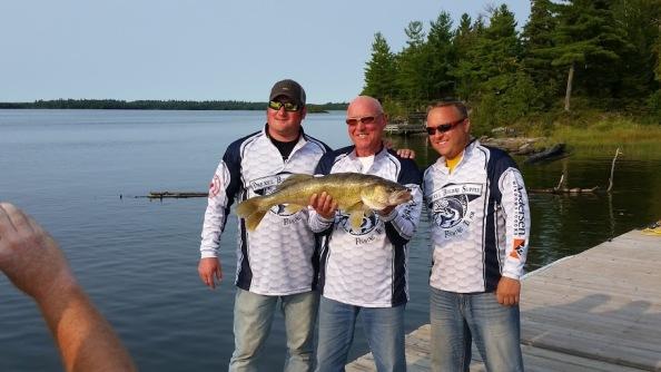 bigfish1